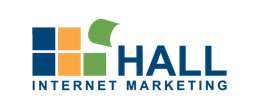Hall Internet Marketing